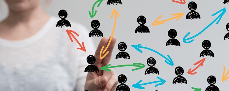Making MTSS/RTI Work More Efficient Through Groups
