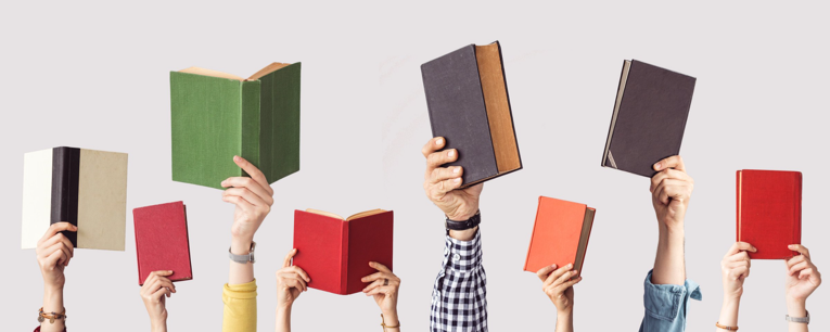 6 Books To Help Build Your MTSS Practice