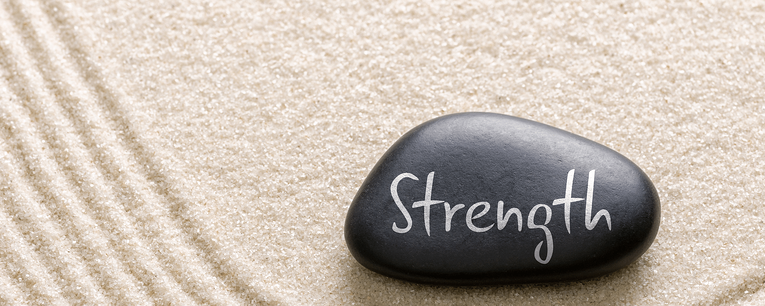 The Power of Strength-Based Instruction