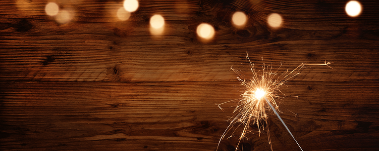 Happy Holidays from Branching Minds, and Poetry to Welcome 2021