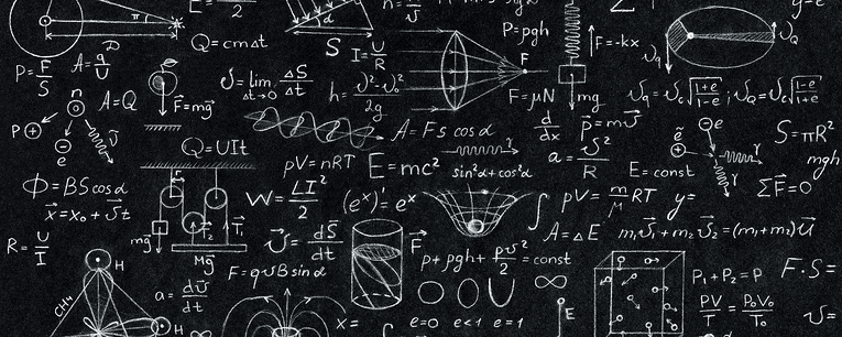Top 10 High-Leverage Math Strategies Used in 2020