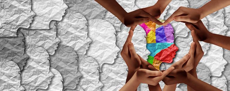 Top 10 Used Behavioral Strategies in 2020