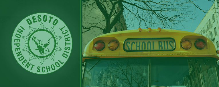 DeSoto ISD looking to implement new strategies to improve educational outcomes for students