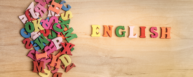 Supporting English Language Learners, Bilingual, and Dual-Language Students in MTSS