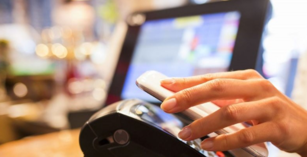 Retailers: a smart solution for your unwanted IT & EPOS equipment