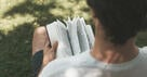 5 Simple Tips for Reading Your Bible
