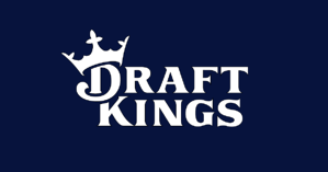 DraftKings | Polly