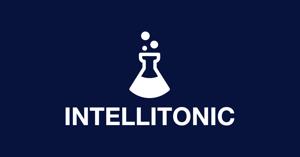 Intellitonic | Polly