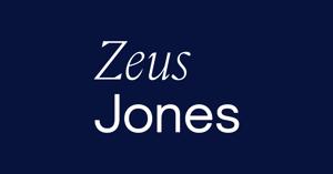 Zeus Jones | Polly