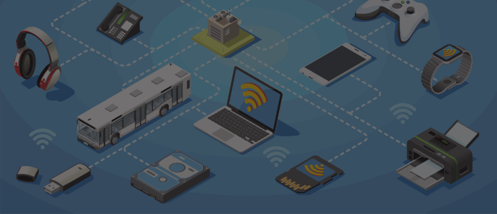 4 Essential Tips to Keep IoT Devices Safe and Secure