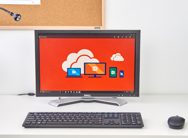 Everything You Need to Know About Microsoft 365 Enterprise