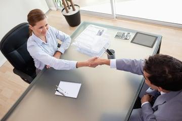 25 Company Culture Interview Questions
