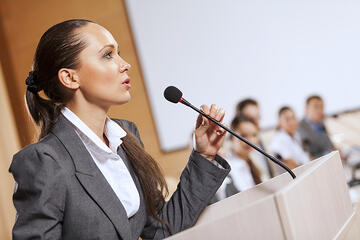 Top 5 Leadership Skills Found In Managers
