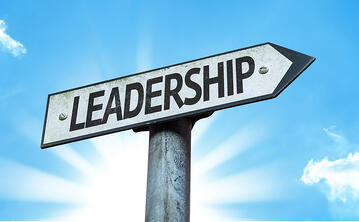 10 Best Leadership Publications Every Manager Should Read