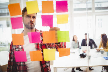 Increasing Productivity: 15 Expert Tips to Share With Your Team