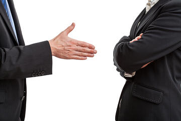 New Employee Orientations: From Dreadful to Delightful in 3 Easy Steps