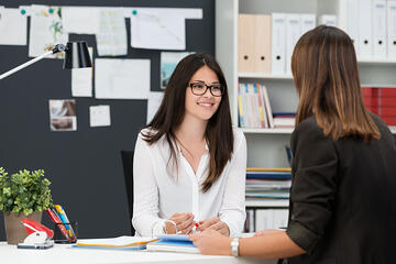 How To Run Effective One-on-One Meetings With Employees