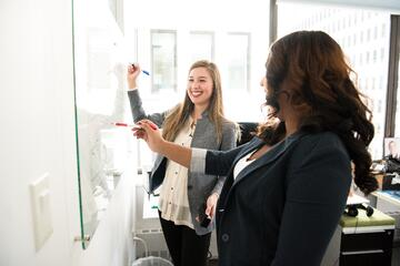 4 Employee Engagement Activities To Increase Workplace Morale