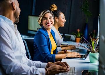 22 Workplace Productivity Statistics