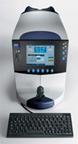 Glaucoma test - GDxVCC Scanning Laser Polarimeter