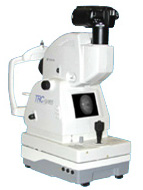 Retina Photography for eye disease treatment, glaucoma, diabetes evaluation