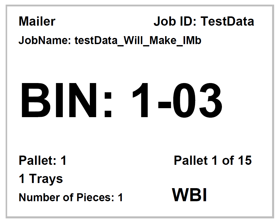 1PP TestData_placard-With-Border
