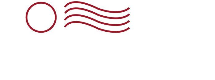 Window Book - Intelligent Automation Solutions for Mailers