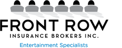 Front Row Insurance Brokers Inc