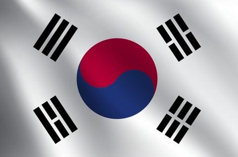 Applying to ... University in South Korea