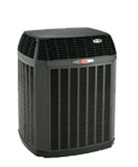 We specialize in air conditioner replacement