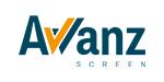 Avvanz_Screen_Logo