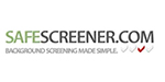 Safescreener
