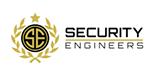 Security- engineers