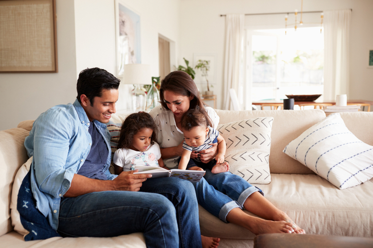 The Household Budget You Need to Fund Your Dreams