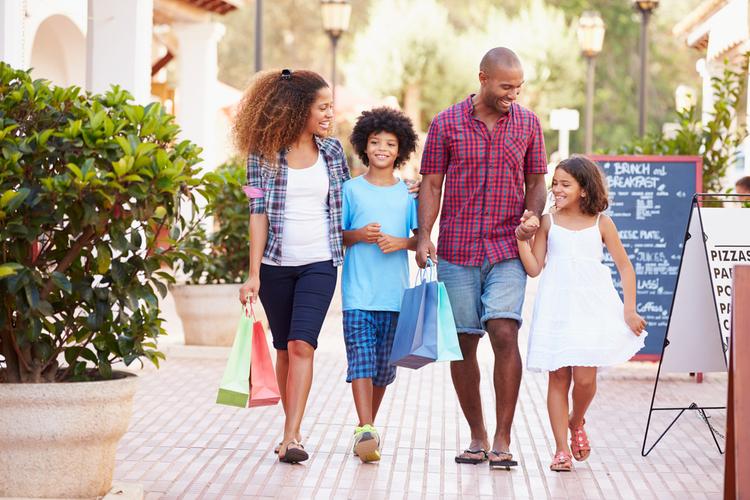 Grow Your Savings & Enjoy No-Penalty Withdrawals