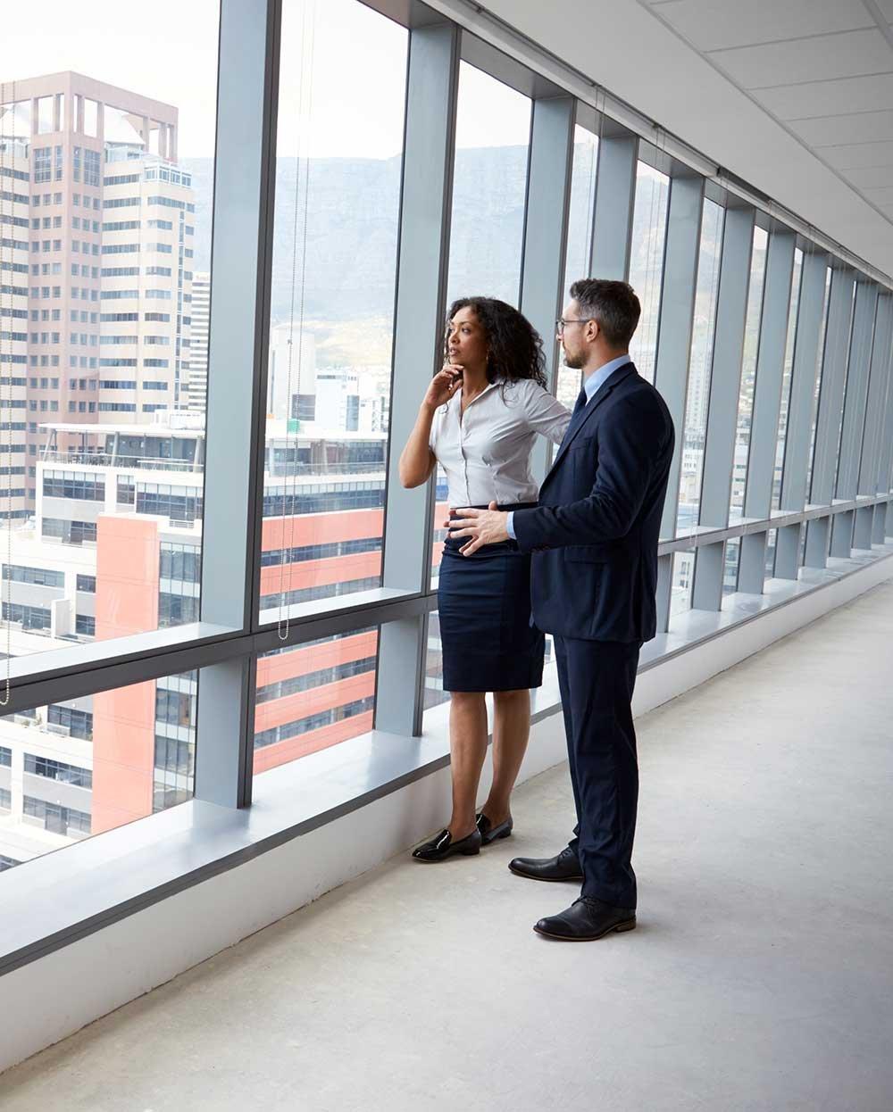 PrimeWay Commercial Real Estate Loan