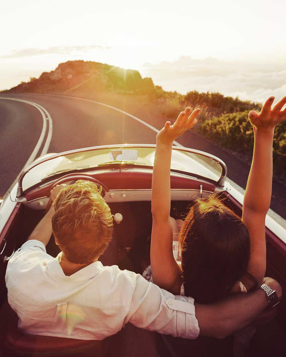 PrimeWay Auto Insurance Features