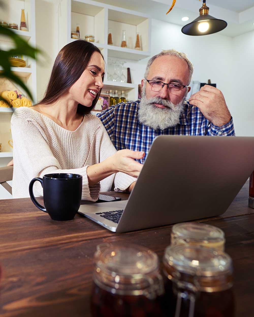 PrimeWay Jumbo Loan Features