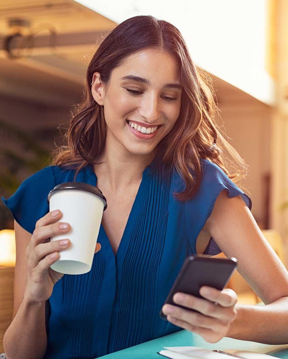 PrimeWay Digital Wallet Features