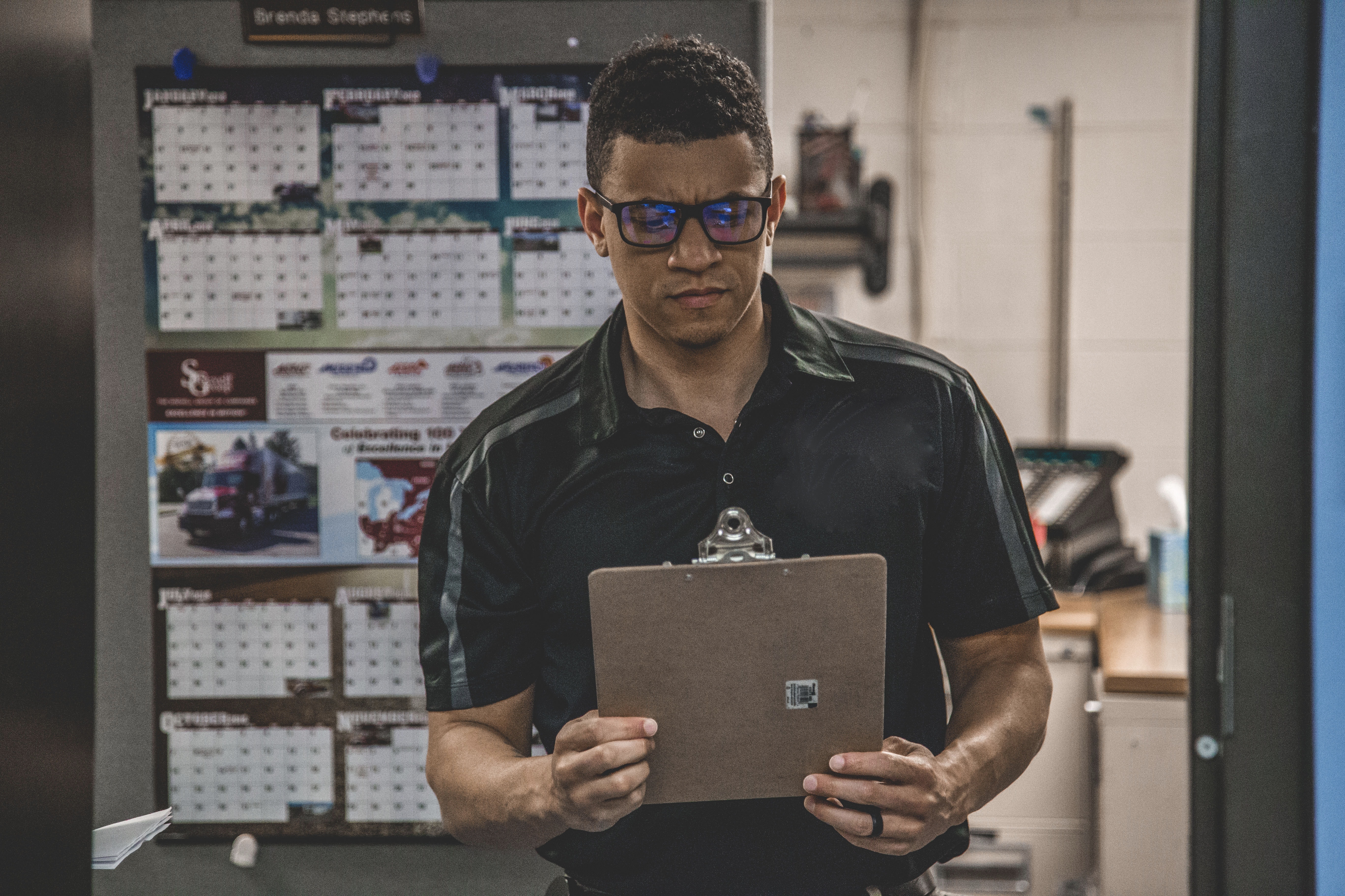 7 Ways to Optimize Your Shop Floor with AI and Automation