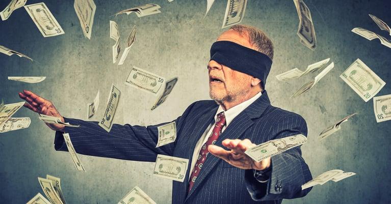 Where Is Your Cash Going? Understanding Cash Flow