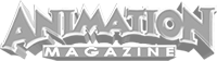 Animation-Mag