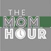 TheMomHour