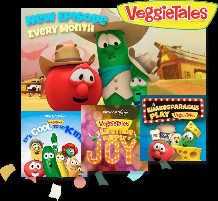 new-episodes-veggietales
