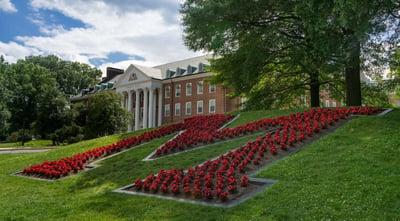 University of Maryland-5