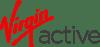 Virgin Active Logo 2019_R-3-1