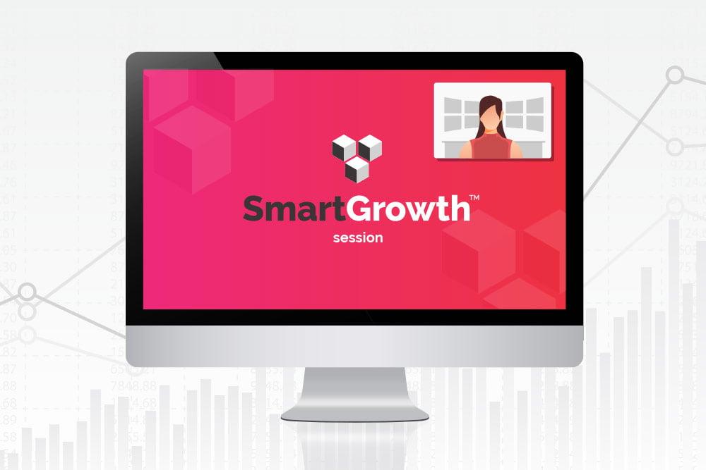 Free growth marketing, website design, inbound marketing consultation
