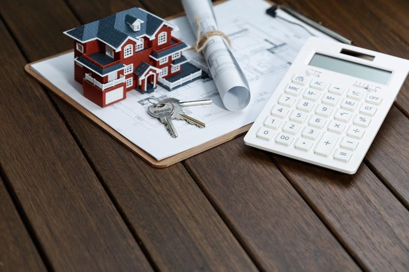 4 Factors Determine the Price of Commercial Properties