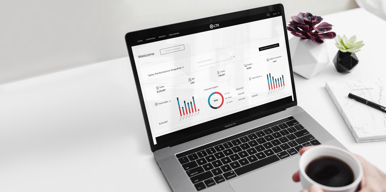 MacBook_Brand_Portal_Main2