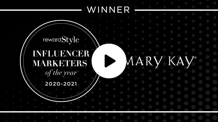 Mary Kay Horizontal@2x-1